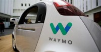 Waymo Isn't Slowing Down: Pact with Honda Could Include Delivery